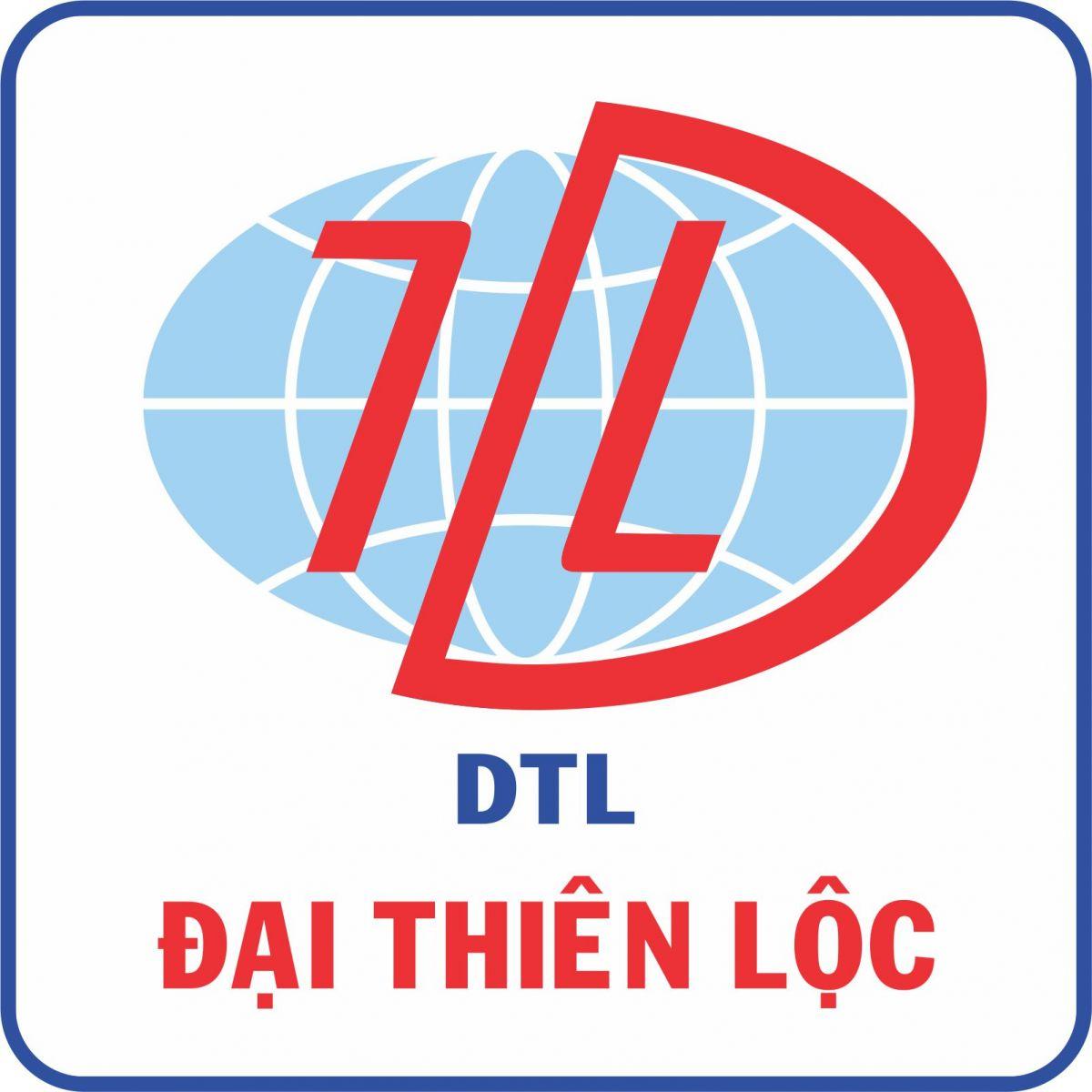 Dai Thien Loc